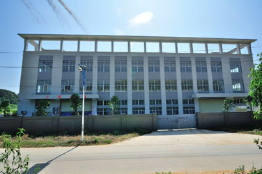 Guangzhou Honghu Adhesive Materials Technology Co., Ltd.