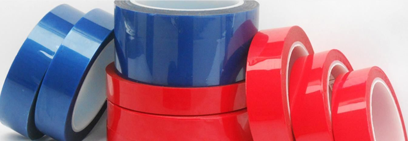 China best Double Splice Tape on sales