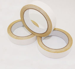 China High Sticky Double Side Tape Different Thickness Customized Size Acrylic supplier