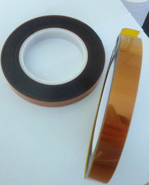 China 230um Double Sided Adhesive Tape Customized Pressure Senstive supplier