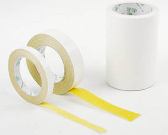 Double Splice Tape General size 50mmX50m Heavy Initial Tack Splicing