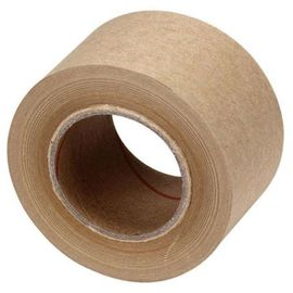 China Waterproof Characteristic High Heat Resistant Tape / One Side Coating Adhesive Tape supplier