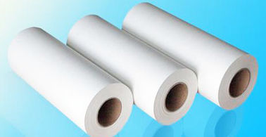 China Flower Packing Acid Free Glassine Paper 5-40G Release Forcev Virgin Pulping Style supplier