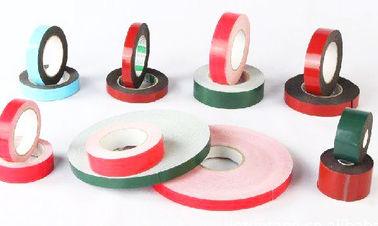 No Print Soft Flexible Acrylic Foam Tape ForIrregular SurfaceMounting